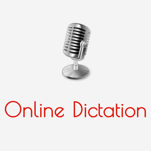 Online Dictation: Have Your Speech Converted to Text Online | Edtech PK-12 | Scoop.it