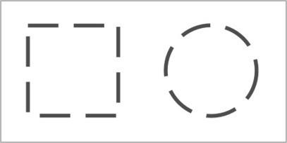 Terapia Gestalt | imagenes opticas | Scoop.it