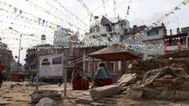 A slow recovery for Nepal's tourist industry - BBC News | OCR AS Geography | Scoop.it