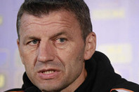 El Valencia echa a Miroslav Djukic   Futbol   Scoop.it