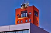 18 november 2014: Jaarcongres KNVI/NVBA/SOD in Nieuwegein | Kijken hoe dit gaat | Scoop.it