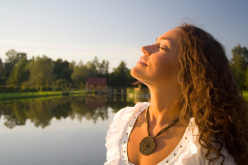 Reiki and Self- Learning | REIKI HEALING FOR BETTER HEALTH | Scoop.it