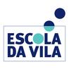 E-Vila
