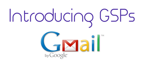 Everything Search Marketers Need To Know About Gmail Sponsored Promotions, Part 1 | Sekari Scoops | Scoop.it