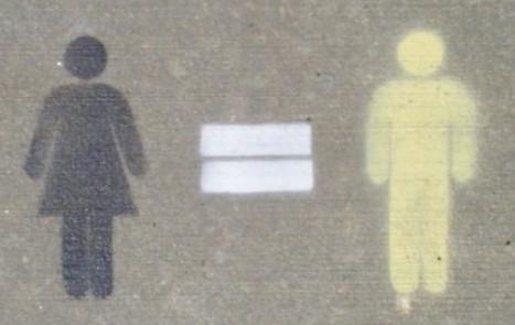 Quand les femmes se déguisent en hommes pour jouir de leurs droits - Le Nouvel Observateur | Albanie | Scoop.it