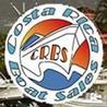 Costaricaboatsales.com Bookmarks