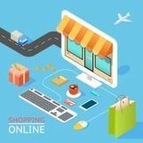 The e-commerce Daily | overblog maroc | Scoop.it
