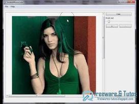 InstantPhotoColor : un logiciel gratuit pour colorer vos photos noir et blanc   Geeks   Scoop.it