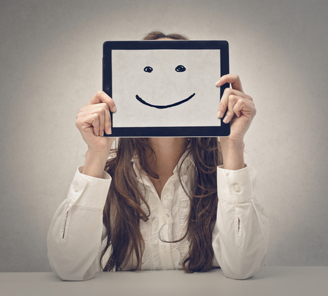 Inspector Insight » How many emotions can you think of? | Brand Neuromarketing | Scoop.it