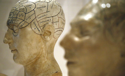 This is how to be happier, according to brain science | brain in charge | Scoop.it