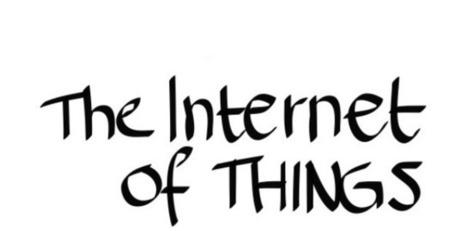 Objets connectés : 70 % sont vulnérables | #Security #InfoSec #CyberSecurity #Sécurité #CyberSécurité #CyberDefence & #DevOps #DevSecOps | Scoop.it