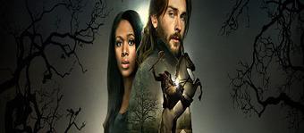 Sleepy Hollow 1.Sezon 3.Bölüm Fragmanı | turktv | Scoop.it