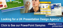 PowerPoint resources at Presentation Magazine | Coordenadas | Scoop.it