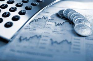 Les budgets IT vont stagner en 2012 selon IDC | Contrôle de gestion & Système d'Information | Scoop.it