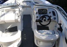 Boat Rentals in Minnesota | Wide range of Ice houses, Waverunners, Ski boats, RVs Campers around Minnesota | Scoop.it
