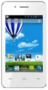 5 Android Evercoss Murah Berspesifikasi Jelly Bean - Droid Chanel | Harga Hargaku | Scoop.it