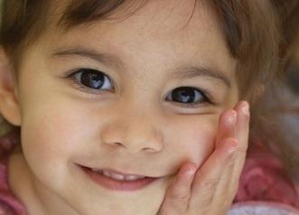 Literatura infantil para todos | Literacia no Jardim de Infância | Scoop.it