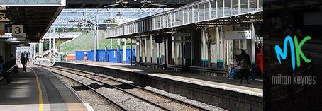 Milton Keynes Taxis & Airport Transfers | hrinterview.in | Scoop.it