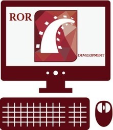Why to choose ruby on rails to develop a website? | Open Source CMS Development | Scoop.it
