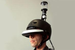 Un casque pour voir à 360° | EIGSI - Ingénieurs généralistes - Veille sur les Métiers de l'ingénierie | des Métiers et des Arts | Scoop.it