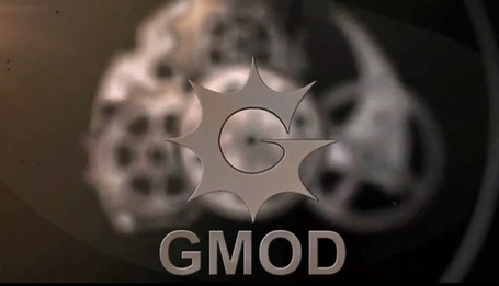 Game mod management tool GMOD Kickstarts - PC Gaming | Game Mod Culture | Scoop.it