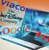The Top 20 Social Brands In the World   Social media - news et Stratégies   Scoop.it
