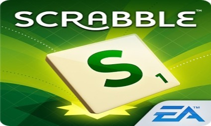 SCRABBLE FOR PC (WINDOWS 7/8,MAC) | Android Apps for PC | Scoop.it