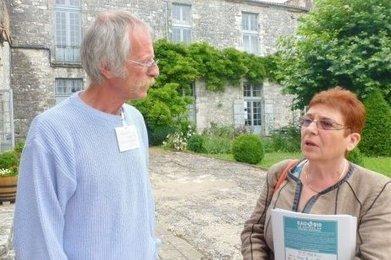 L'eau préfère toujours le bio | Agriculture en Dordogne | Scoop.it