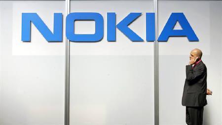 Nokia's Ollila says investors are impatient - report | Reuters | Finland | Scoop.it