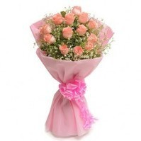 Best Valentines Day Gifts and Flowers | PickSmiles.com | Flowers Delivery to India | Scoop.it