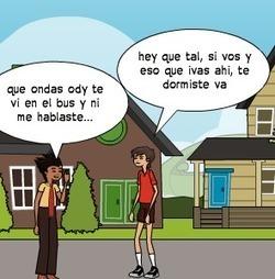 actividad personal   Reynaldo Torres Multimedios 0253   Scoop.it