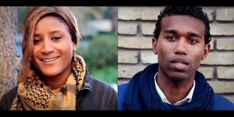 Tunisie : 168 ans après l'abolition de l'esclavage, le racisme est plus ... - Al Huffington Post | Infos Tunisie | Scoop.it