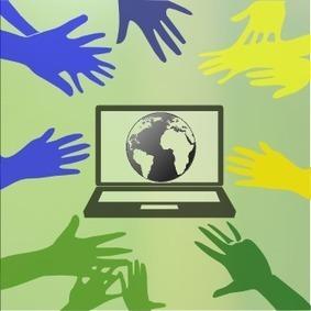 Internet: direito fundamental? - eDemocracia   Paper PNUD   Scoop.it