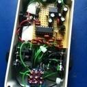 SabroTone | DIY Music & electronics | Scoop.it