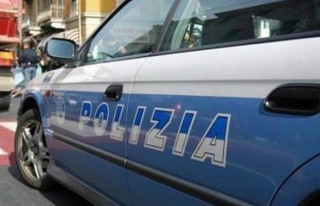Polizia stradale sotto attacco Aggressioni in aumento - Repubblica.it | CERCHIOBLU | Scoop.it