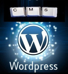 Why choose WordPress As a Content Management System? | CMS Open Source | Scoop.it