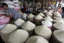 Largest study widens rice, arsenic link in Bangladesh   Bangkok Post: news   Sustain Our Earth   Scoop.it