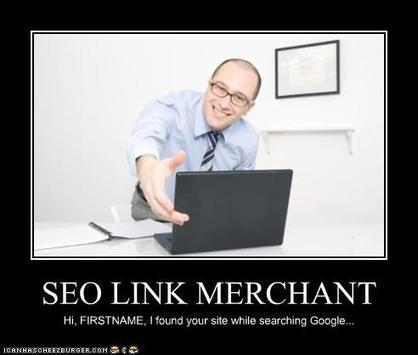 LinkMadness: Post-Google Link Strategies | Real SEO | Scoop.it