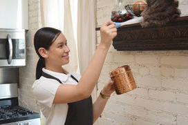 Hire the Best Concierge and Raise the Standard of Your Living | Premiere-concierge.com | Scoop.it