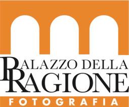 Palazzo della Ragione nuovo polo dedicato alla fotografia | Solo luce | Scoop.it