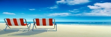 Travel Insurance canada | travel insurance | Scoop.it