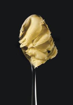 Eat Butter, Lose Weight | Supplements | Scoop.it