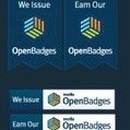 How Mozilla's Open Badges May Work In the Real World | MindShift | @Work - 21st Century style | Scoop.it
