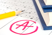 New tool uses big data to predict student performance | What's New in Technology | Scoop.it