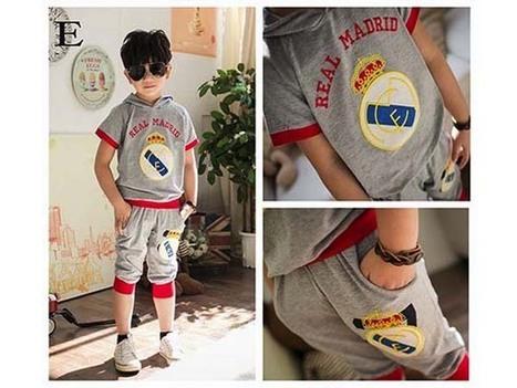Baju Anak Laki Bola GW Soccer E Real Madrid - baju anak branded murah, baju bayi branded murah, baju anak online murah, baju anak bayi terbaru, baju anak laki, baju anak perempuan, model baju pria | baju anak branded murah | Scoop.it