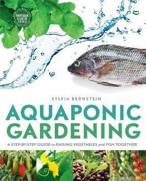 Aquaponics For Vegetarians | The Organic View Radio Show | Women Success | Scoop.it