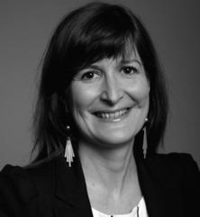 Rencontre avec Carole Guelfucci, documentaliste juridique   Orangeade   Scoop.it