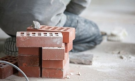 Falling numbers in Australian tradies force employers to look overseas | Vocational education and training - VET | Scoop.it