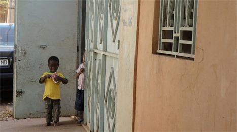 Enfants Adoption Mali: Crise au Mali : un dommage collatéral, l'adoption internationale | Adoption actus | Scoop.it