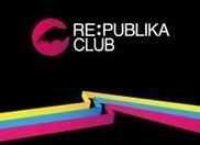 Klub Magacin | kristina3jik | Scoop.it